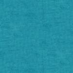 Stof Fabrics Melange 4509 - 704