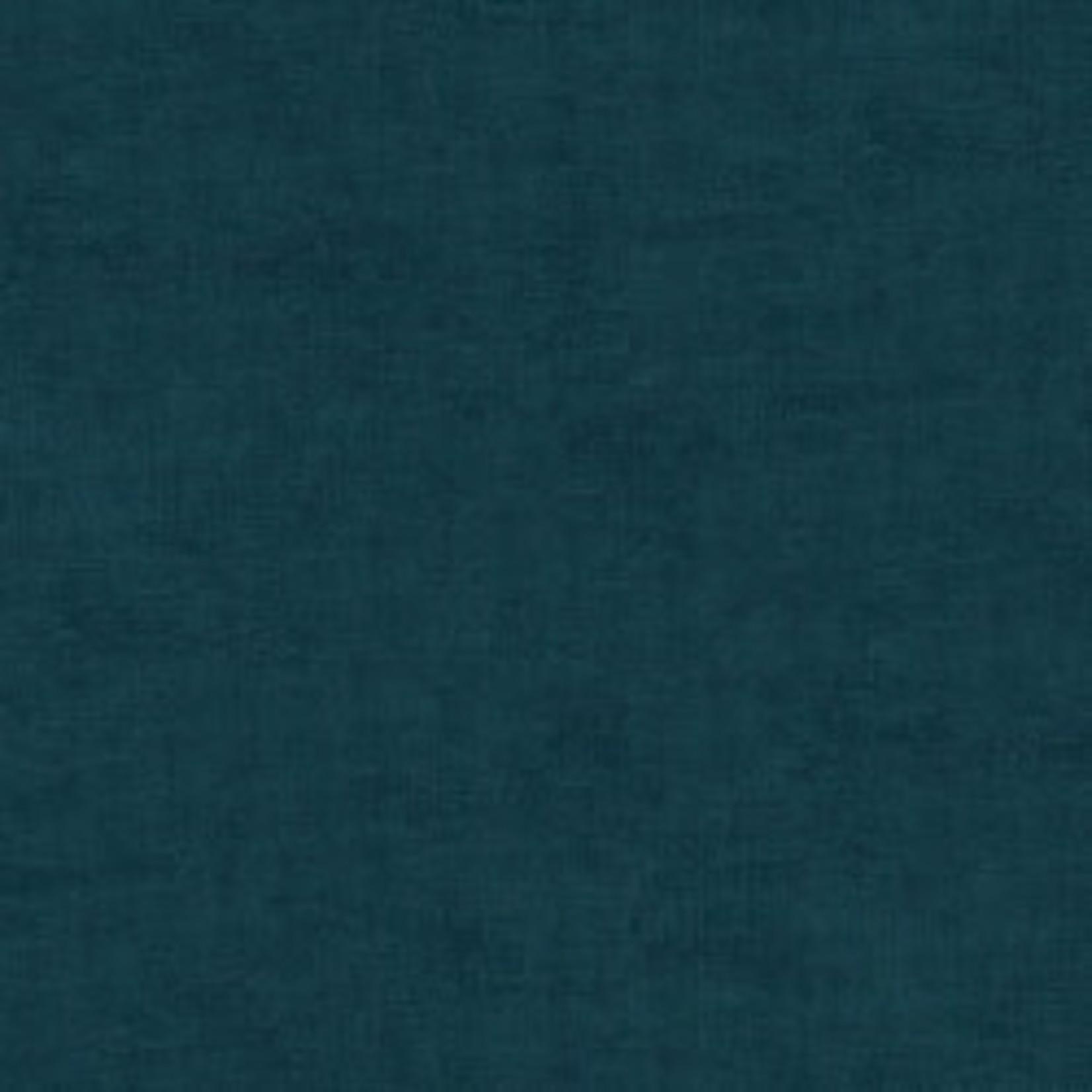 Stoffabrics Melange 4509 - 708