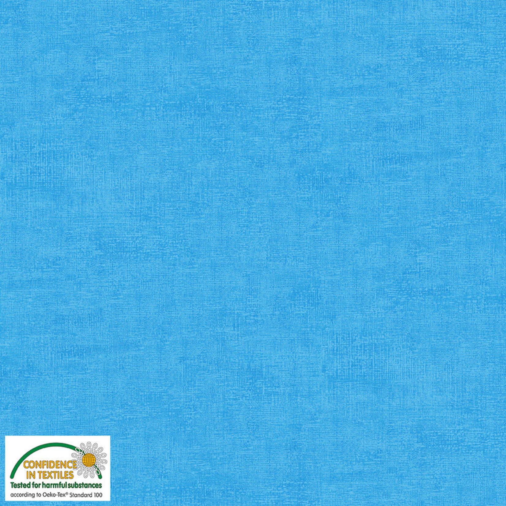 Stoffabrics Melange 4509 - 603
