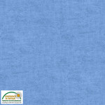 Stoffabrics Melange 4509 - 601