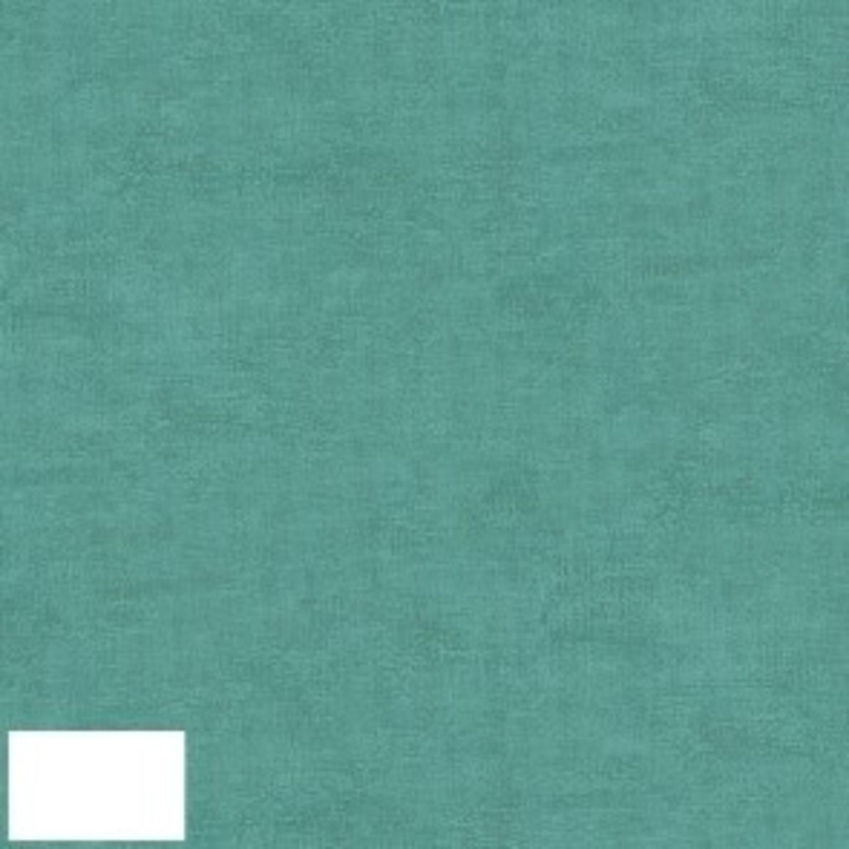 Stoffabrics Melange 4509 - 703