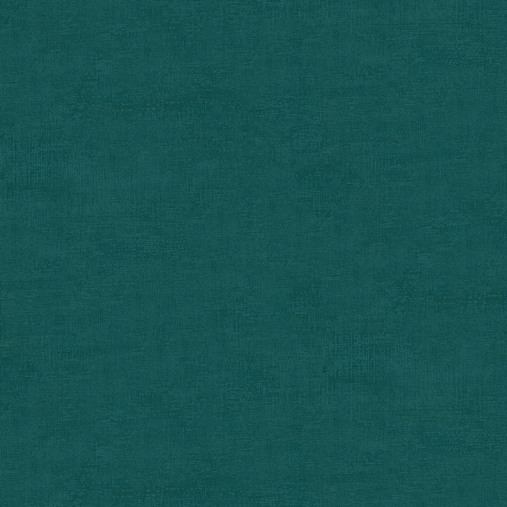 Stoffabrics Melange 4509 - 705