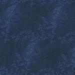 Basic Palette Bargains Tonal Vineyard - Midnight Blue