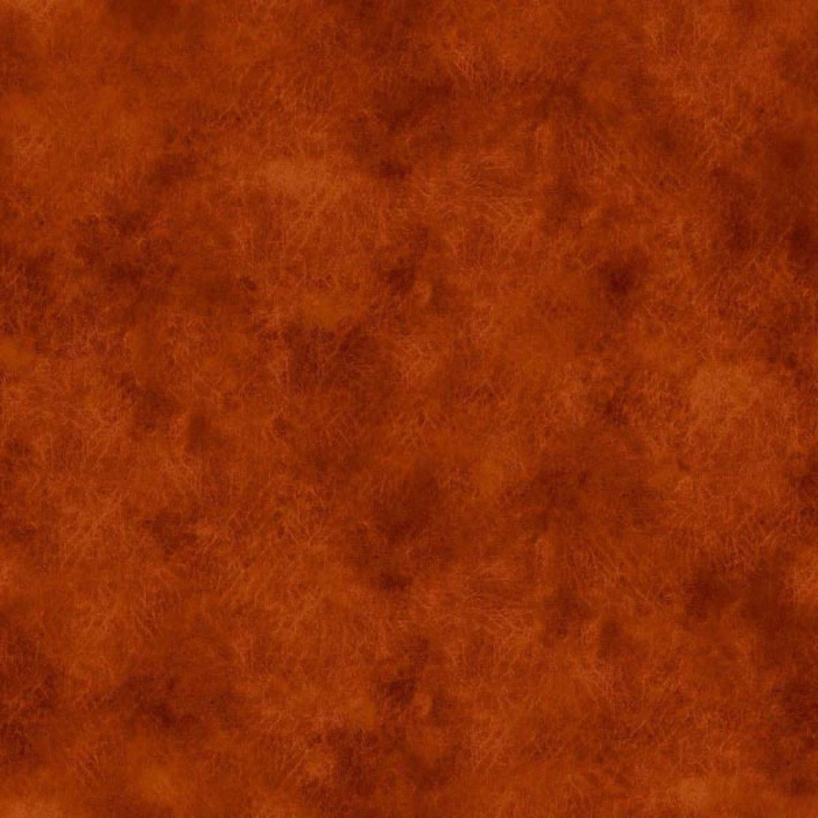 Fabri-Quilt Leather - Brown