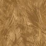 Maywood Studio Go with the Flow - Tan