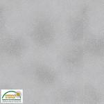 Stof Fabrics Magic Christmas - Texture - Grey