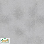 Stoffabrics Magic Christmas - Texture - Grey