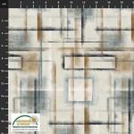 Stof Fabrics Colour Brush - Beige