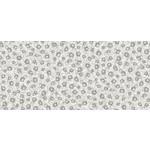 Stoffabrics Colour Harmony - Light Grey