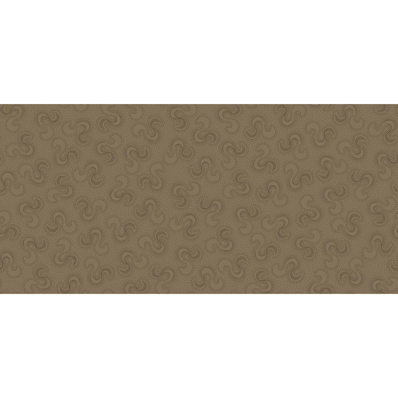 Stof Fabrics Colour Harmony - Taupe