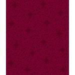 Stof Fabrics Colour Harmony - Wine