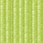 Stof Fabrics Handmade With Love - Meetlinen - Groen