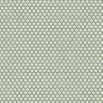 Stof Fabrics Hannah Basic - Buttercups - Green