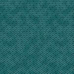 Stof Fabrics Hannah Basic - Geo - Blue