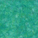 Hoffman Fabrics Bali Batik Sesame Seed - Pool