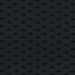 Stof Fabrics Japanese Blue - Waves - Deep Blue