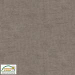 Stof Fabrics Melange 4509 - 301