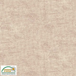 Stoffabrics Melange 4509 - 102