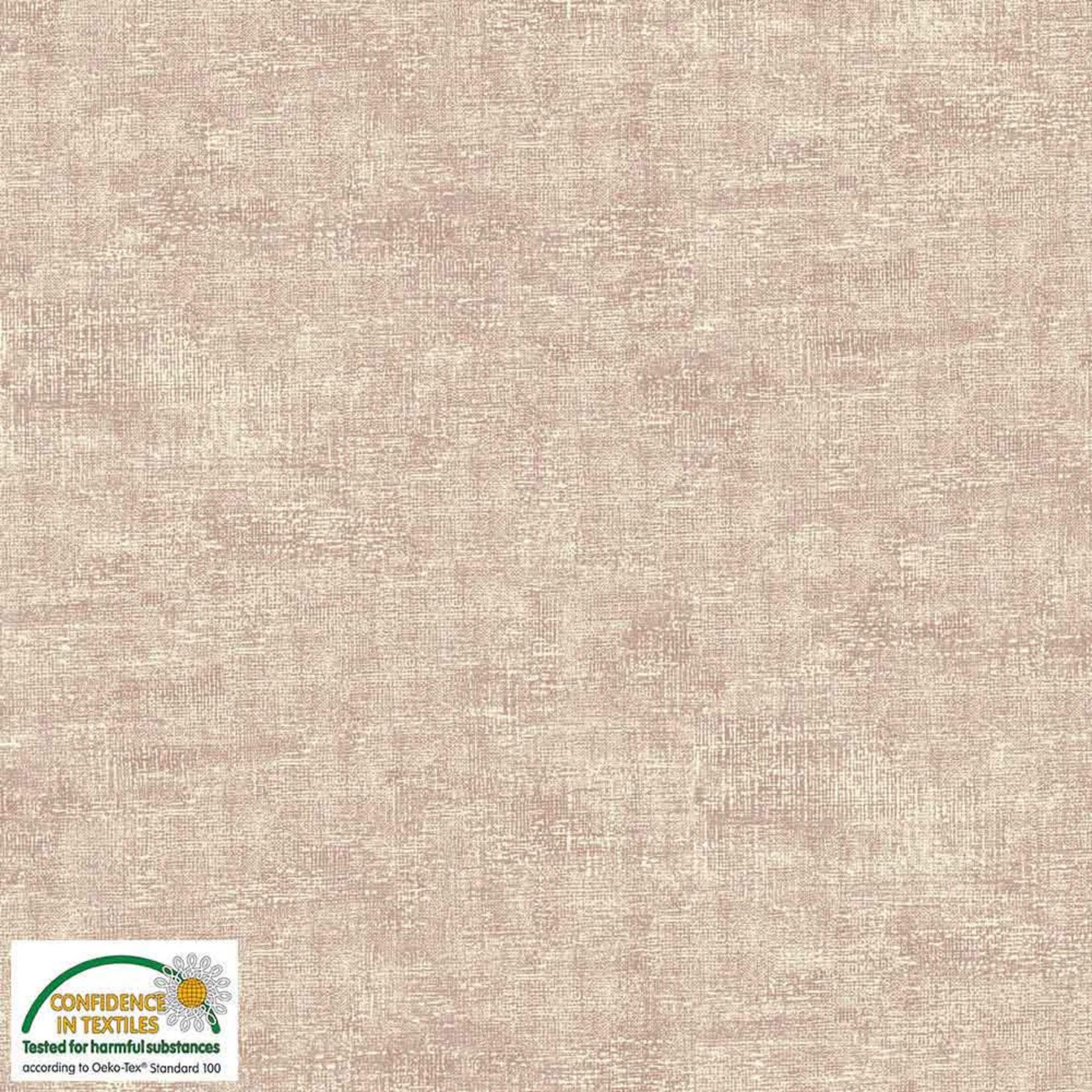Stof Fabrics Melange 4509 - 102