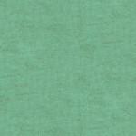 Stoffabrics Melange 4509 - 800