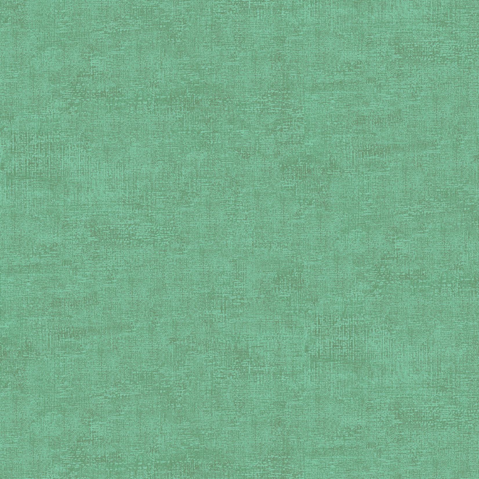 Stof Fabrics Melange 4509 - 800