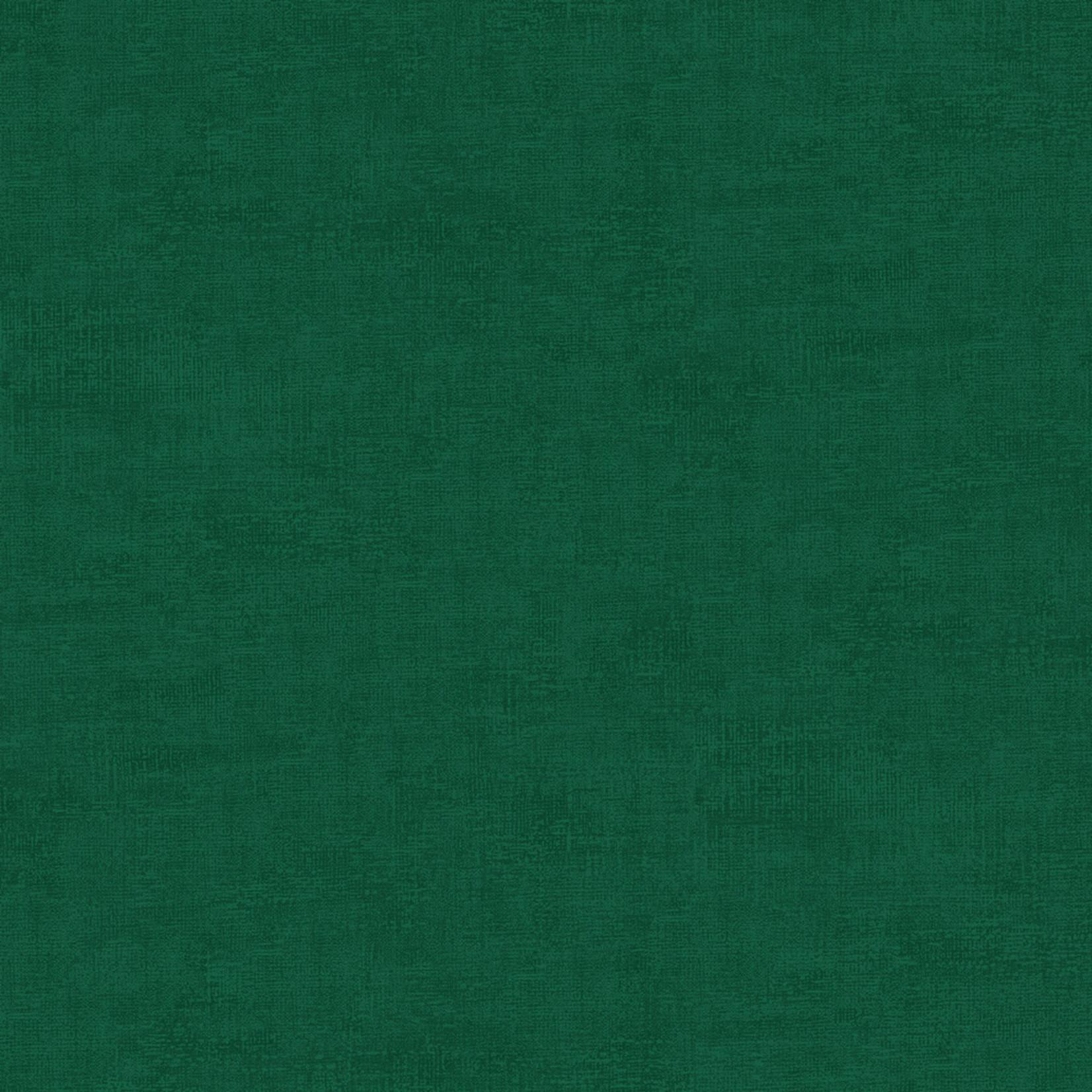Stoffabrics Melange 4509 - 815