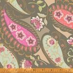 Windham Fabrics Blythe - Paisley