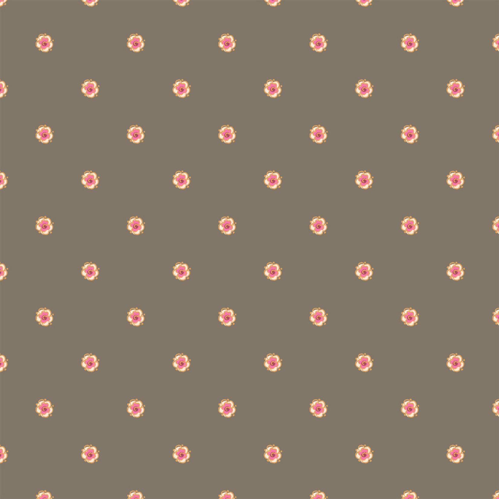 Windham Fabrics Blythe - Rose