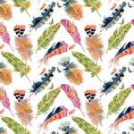 Windham Fabrics Curio - Veren - White