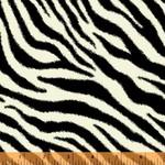 Windham Fabrics Expedition - Zebra
