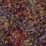 Windham Fabrics Grand Illusion - Marble - Multi