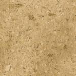 Windham Fabrics Seven Seas - Texture - Grey