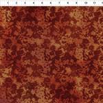 In the Beginning Fabrics Seasons - Field - Spice