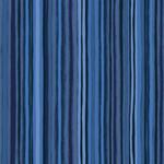 Maywood Studio Silver Jubilee - Stripe - Navy