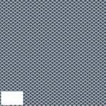 Stoffabrics Nellies Shirtlings - Fans - Blue