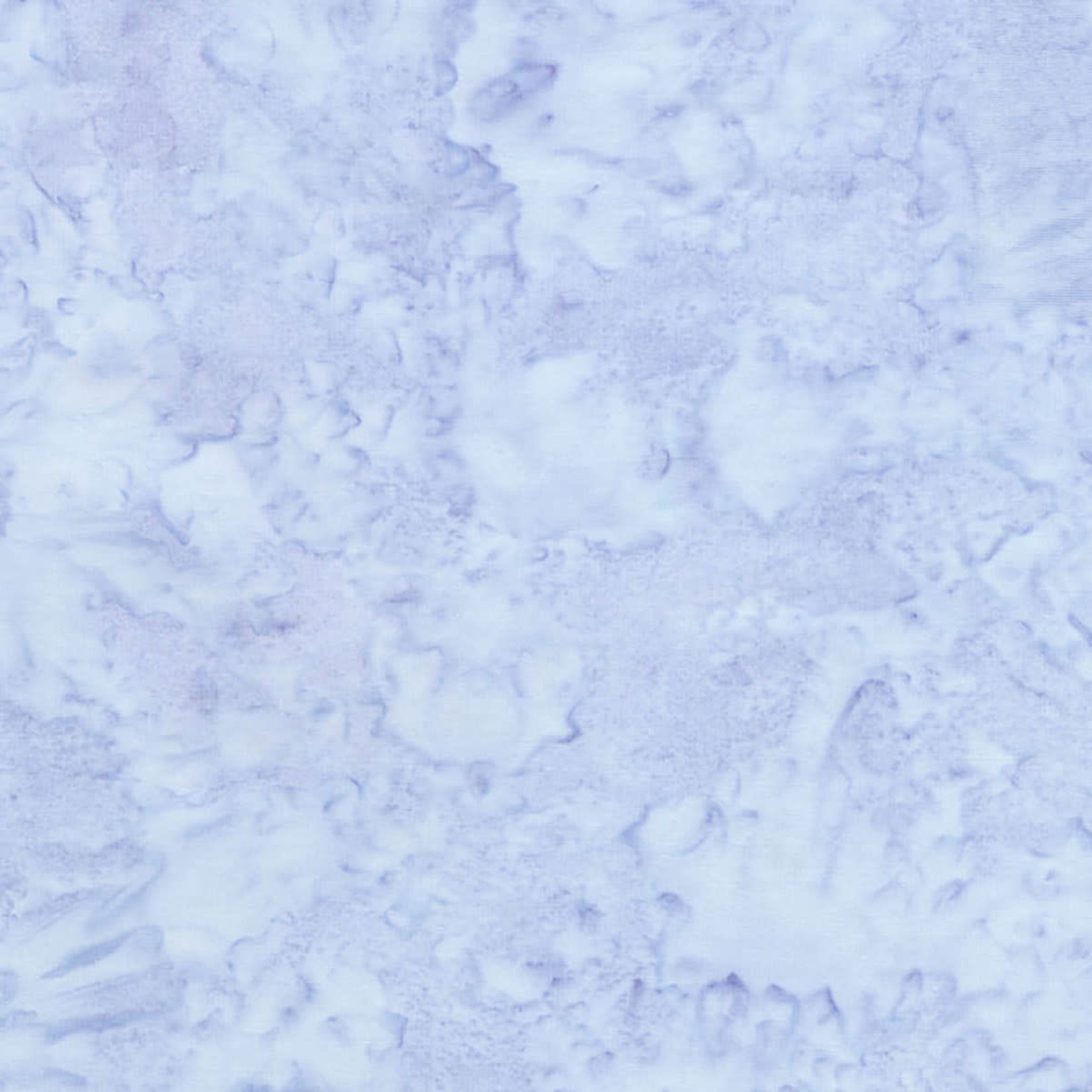 Timeless Treasures Java Blenders - Glacier