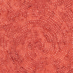 Timeless Treasures Tonga - Dotty Spiral - Cienna