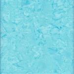 Marienhoffgaarden Basic Solids - Aqua