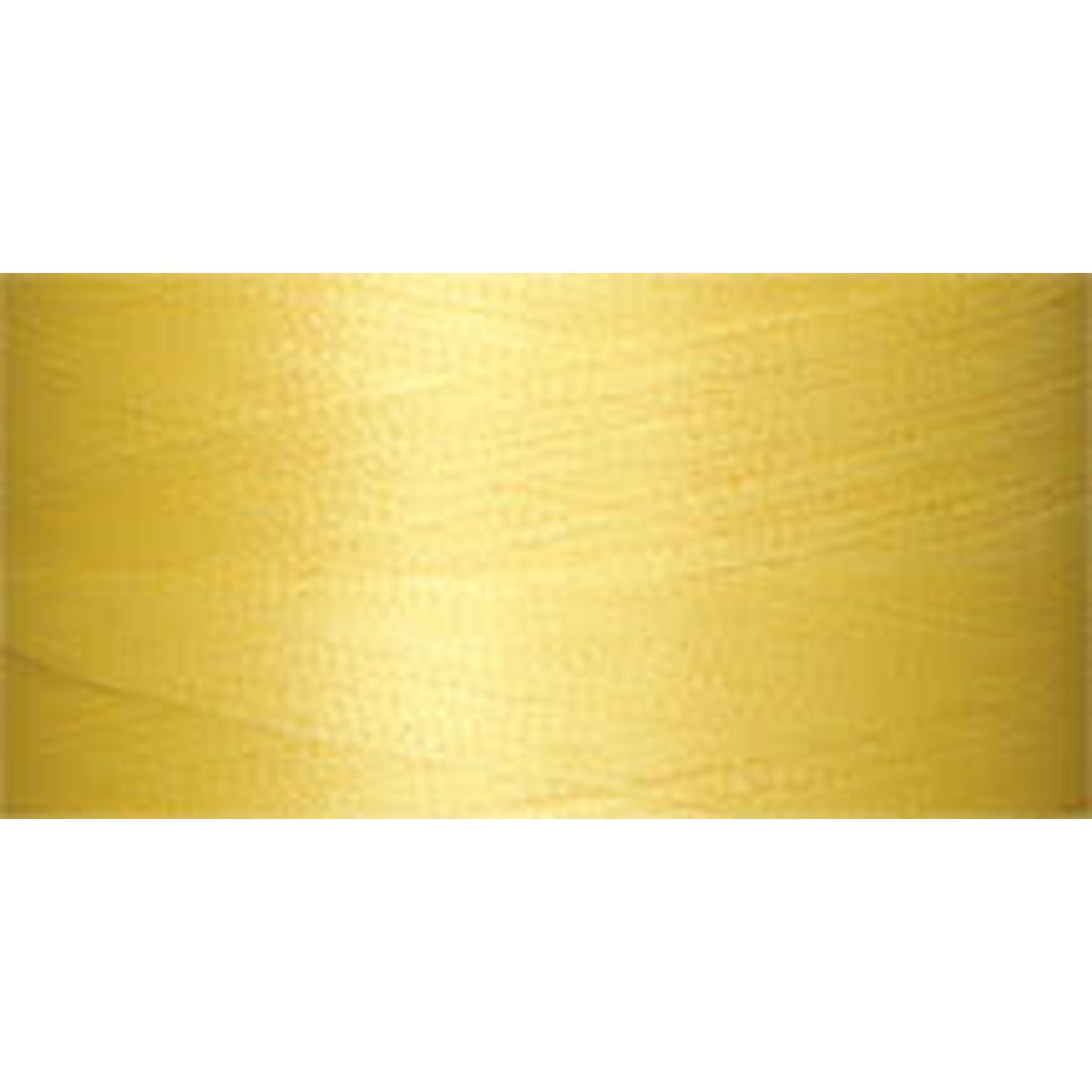 Superior Threads Bottom Line - #60 - 1300 m - 601 Yellow