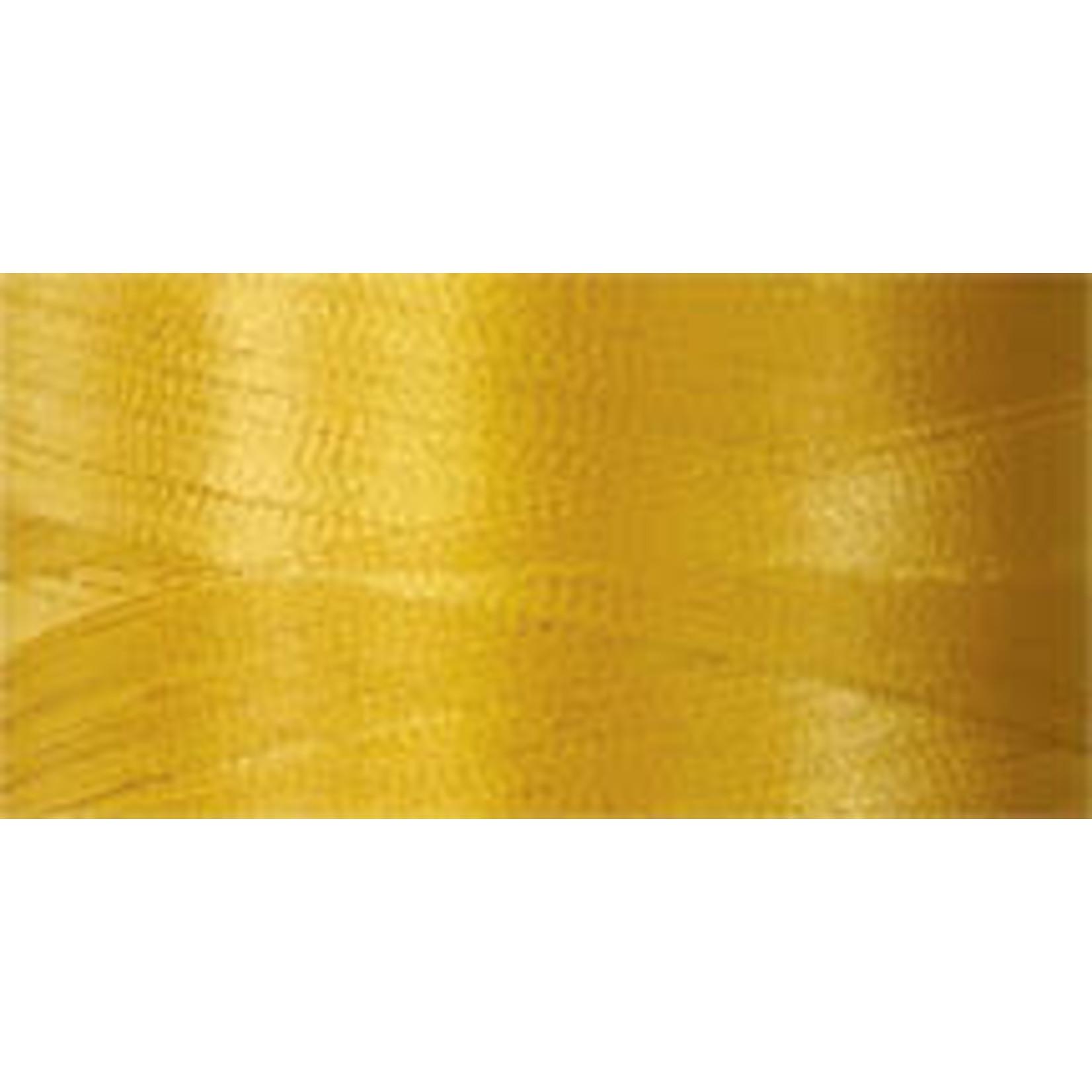 Superior Threads Bottom Line - #60 - 1300 m - 602 Gold