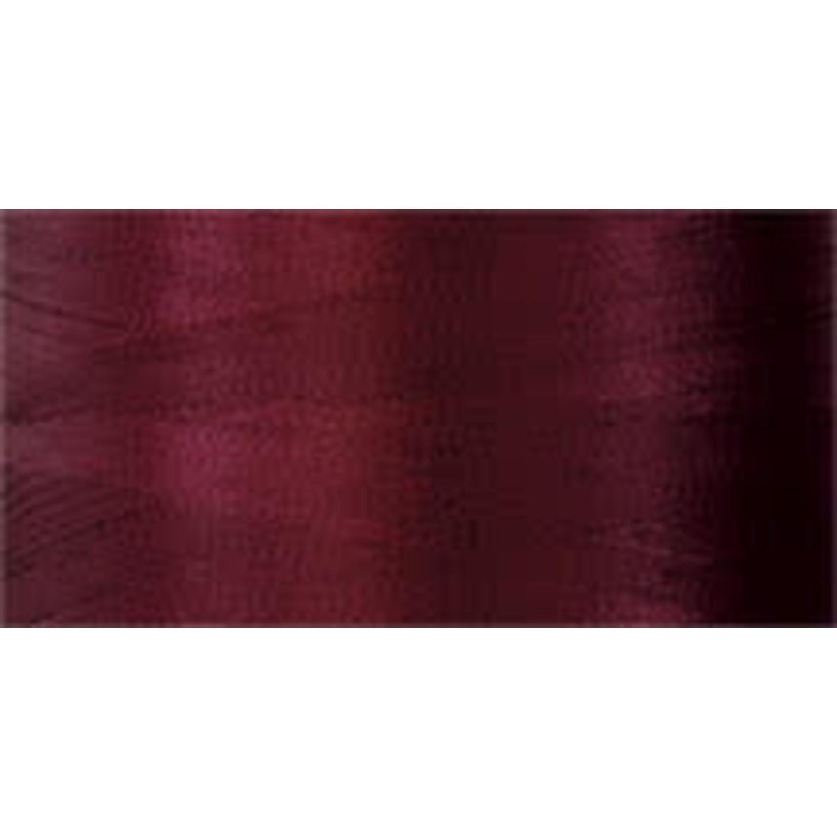 Superior Threads Bottom Line - #60 - 1300 m - 603 Red