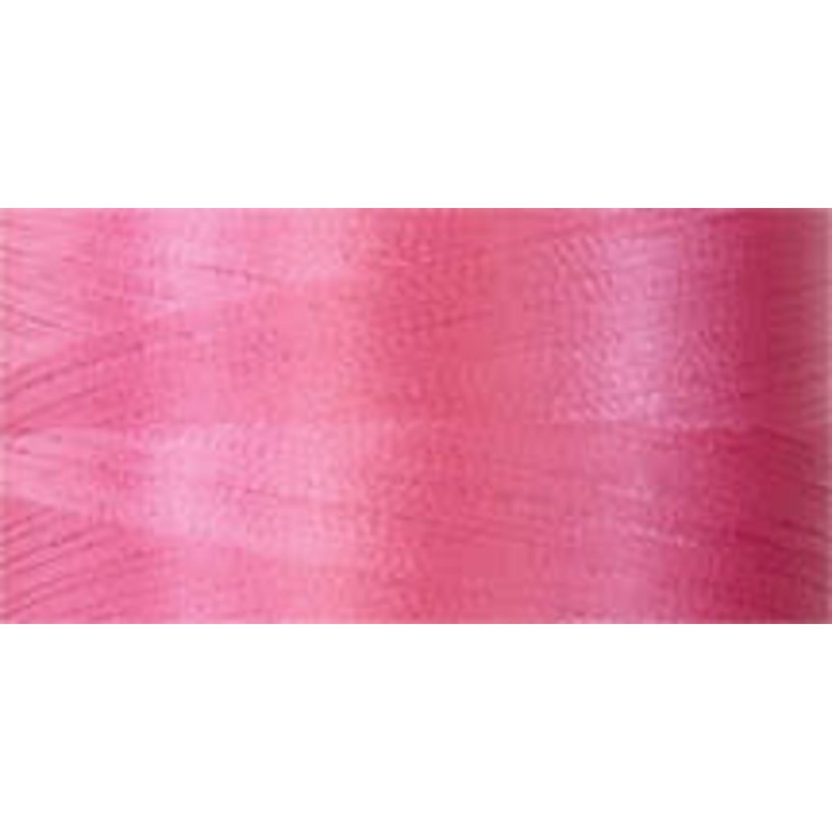 Superior Threads Bottom Line - #60 - 1300 m - 604 Dark Pink