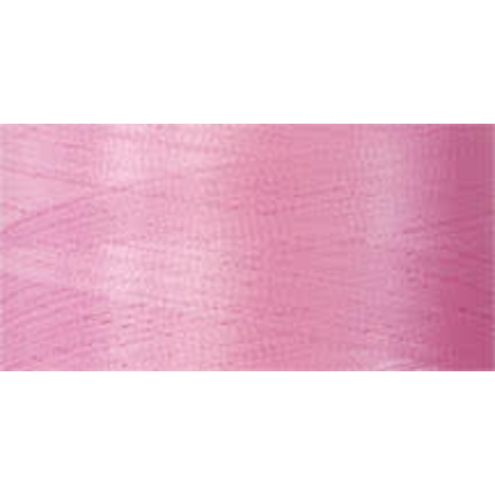 Superior Threads Bottom Line - #60 - 1300 m - 605 Light Pink