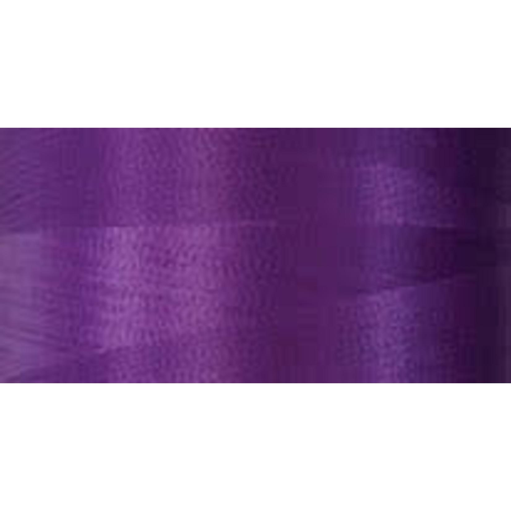 Superior Threads Bottom Line - #60 - 1300 m - 606 Dark Purple