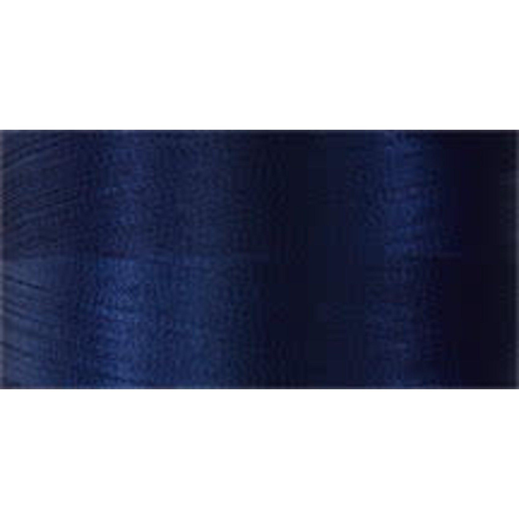 Superior Threads Bottom Line - #60 - 1300 m - 609 Dark Blue