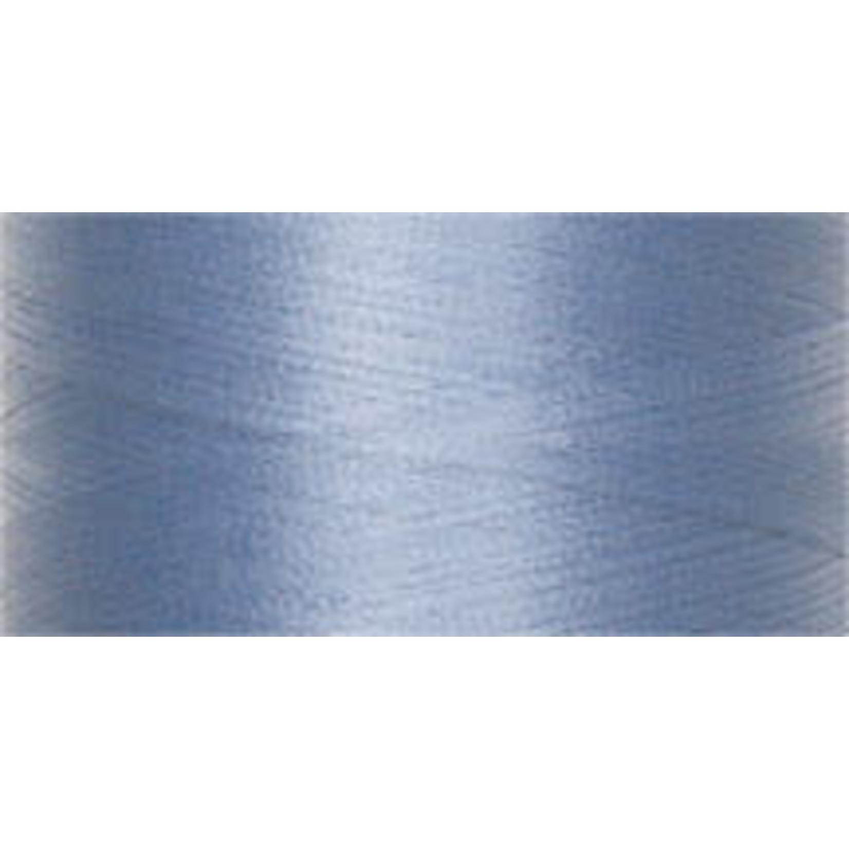 Superior Threads Bottom Line - #60 - 1300 m - 610 Light Blue