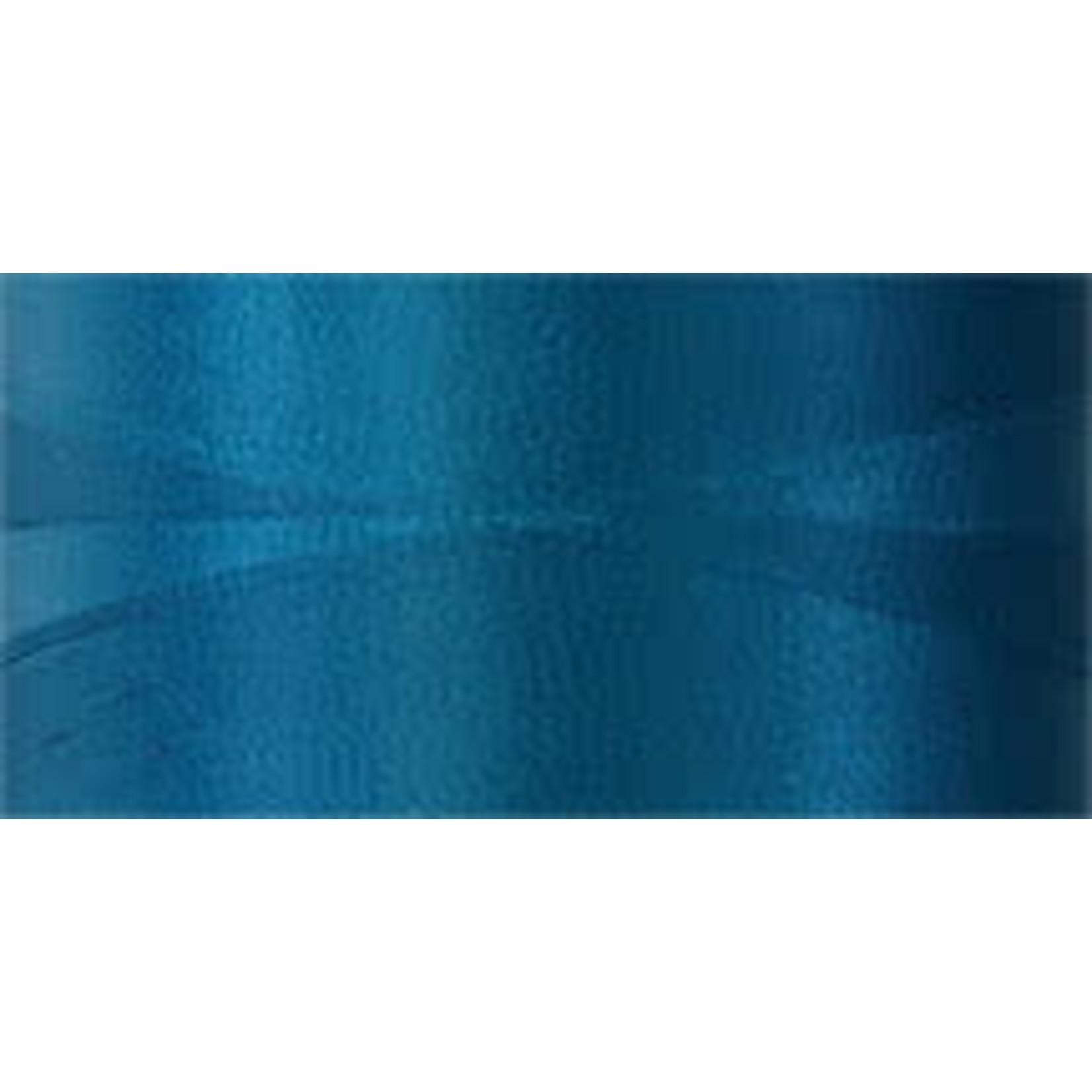 Superior Threads Bottom Line - #60 - 1300 m - 611 Turquoise
