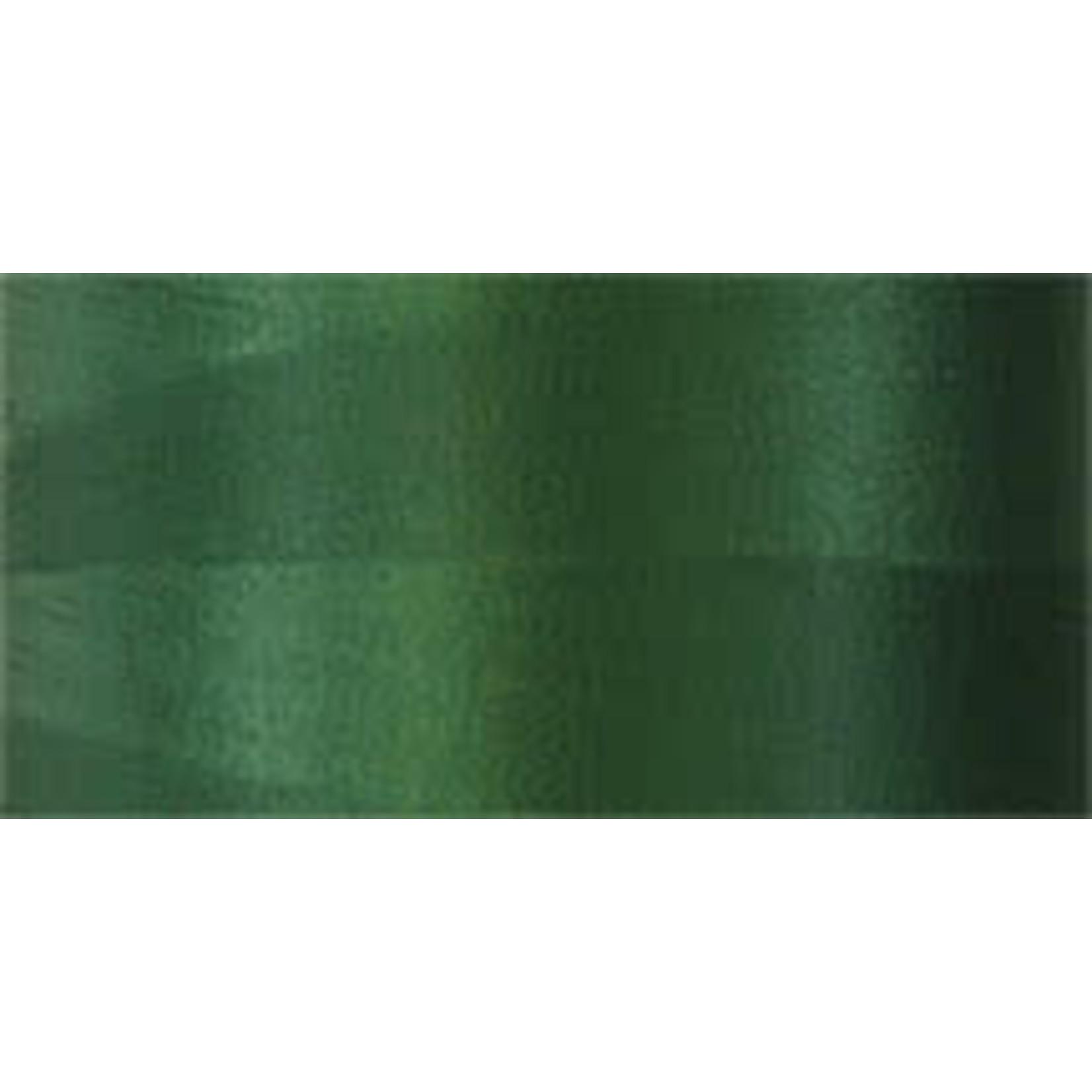 Superior Threads Bottom Line - #60 - 1300 m - 612 Green