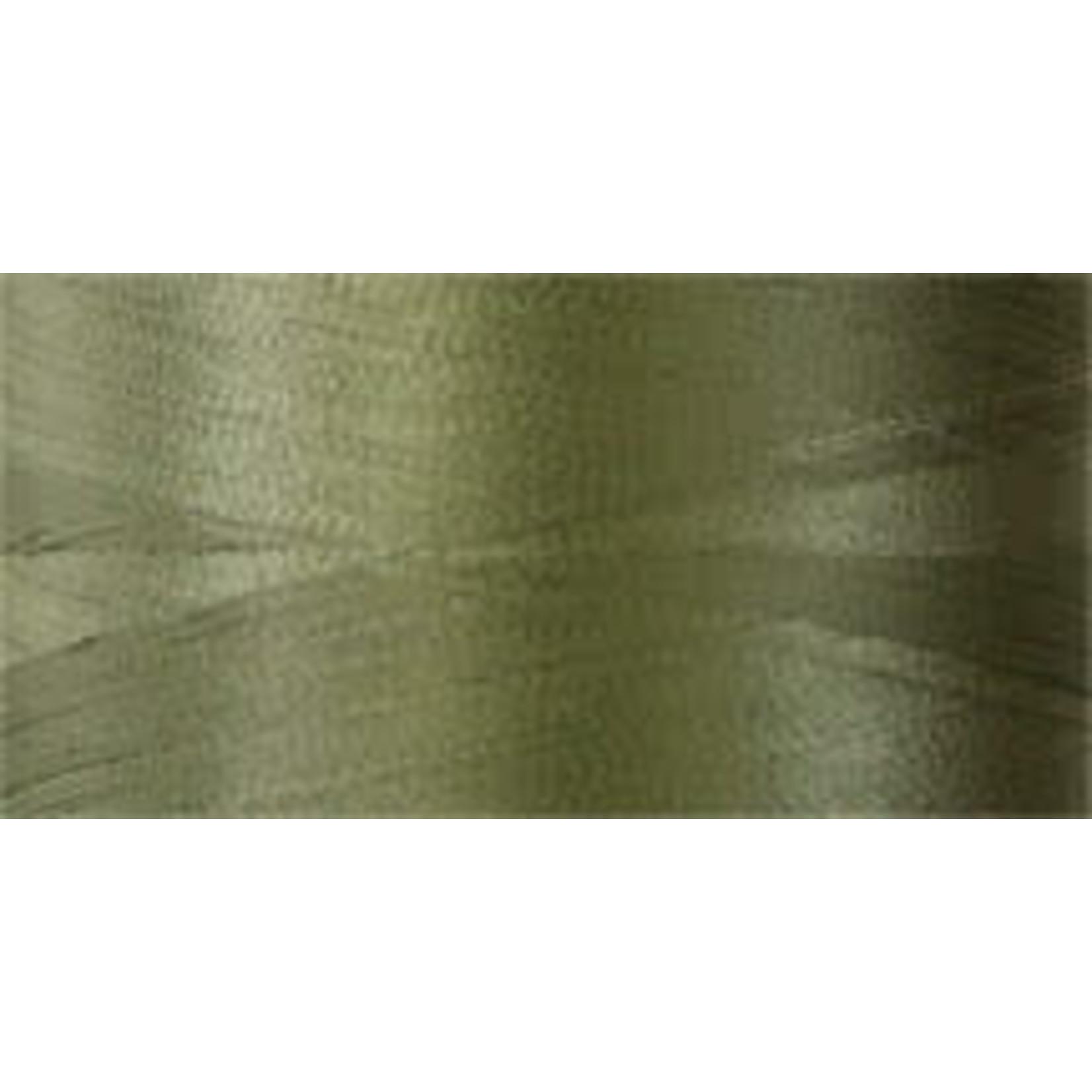 Superior Threads Bottom Line - #60 - 1300 m - 613 Sage