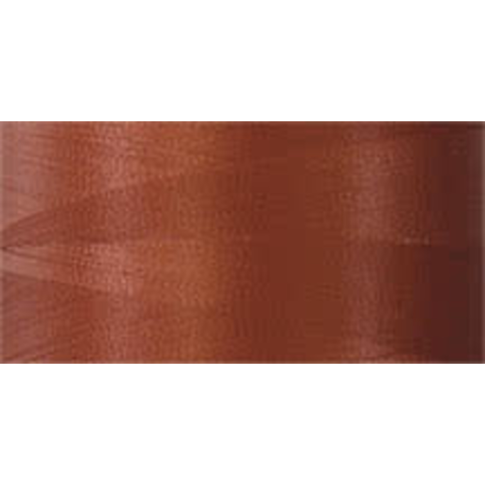 Superior Threads Bottom Line - #60 - 1300 m - 616 Copper